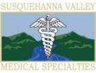 Susquehana Valley Medical Specialties